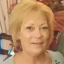 Janice M. Darr-Miller
