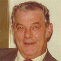 JOHN J. SCIUGA