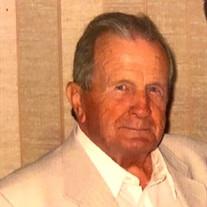 Charles H. Schwartz,