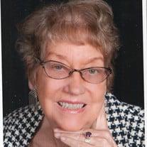 Elnora H. Schultz