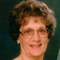 Lois Leach-Barnett