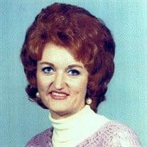 Anita  Oleta  Graves