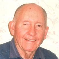 Mr. James E. Barber, Sr.