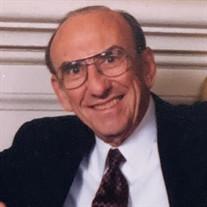 Edward  S. Jaffry