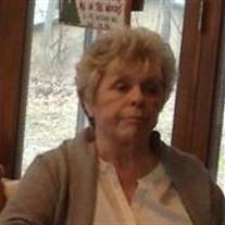 Phyllis Jean Beals