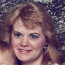 Mrs. Charlotte Robinson