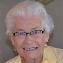 Roberta J. Allison