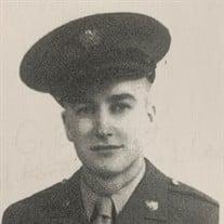 Mr. Ralph Wayne Gilchrist