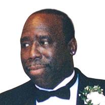 Harold  S. Veal, Jr.