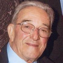 Mariano Romanelli