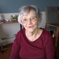 Mrs. Kathleen J. Lettiere