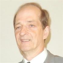 Eugene E. Wenson