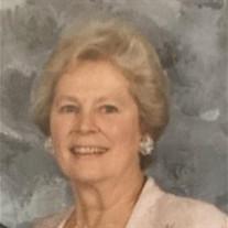 Judith K. De Haan