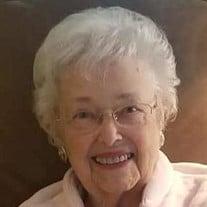 Mrs.  Mary  Alma Newsome