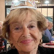 Rhoda  Napelbaum