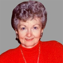 Donna L. Geatches
