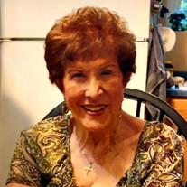 Mary Ann Bonfiglio