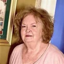 Linda A.  Boyd