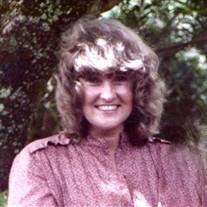 Jacqueline Louise Dudock