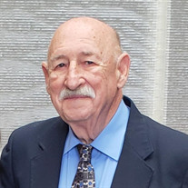 David C. Jensen