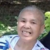 Chanthala Sengsavang
