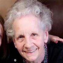 Barbara J. Hester