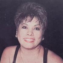 Maria Del Carmen  Flores