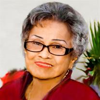 Gail Aguilar