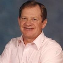 Mr. Billy C Austin