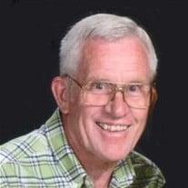 Michael A. Egler Jr.