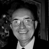Herbert Graetz