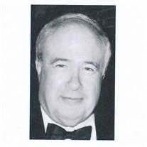 Grove F. Steele