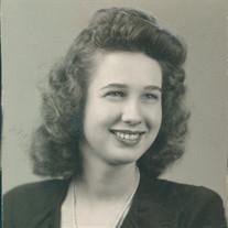 Donna Venema