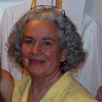 Ellen Gasser