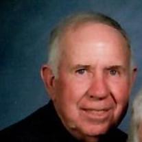 Harold J. George