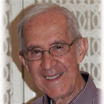 Luis M. Salcedo MD