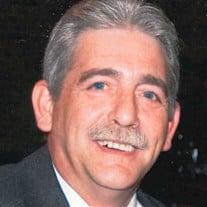 Robert  'Robby' Siatkowski