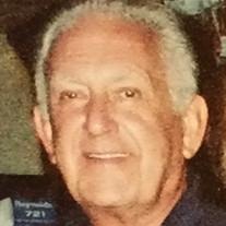 Albert E. Withrow