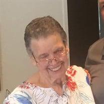 Della Joyce Ontiveros