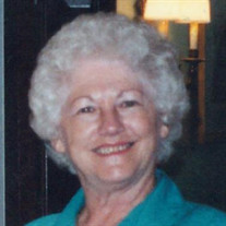 Janet Rose LaBry Schaefer