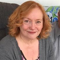 Suzanne Louise Dotson