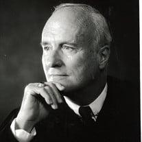 Charles Henry Duff Jr.