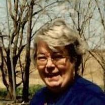 Shirley J. Conry
