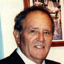 """Robert Joseph """"Bob"""" Meli"""