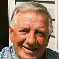 Charles J. Maenner, Jr.