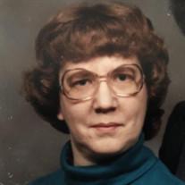 Karen Joyce Joseph