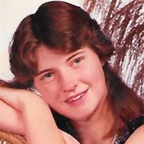 Toni Marie (Kimbel) Guthrie