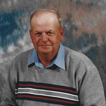 Michael Dale Bohanon
