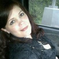 Angela K Carrier