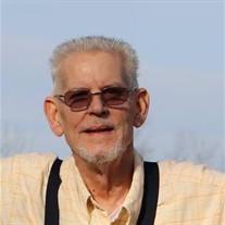 Scott White Clements